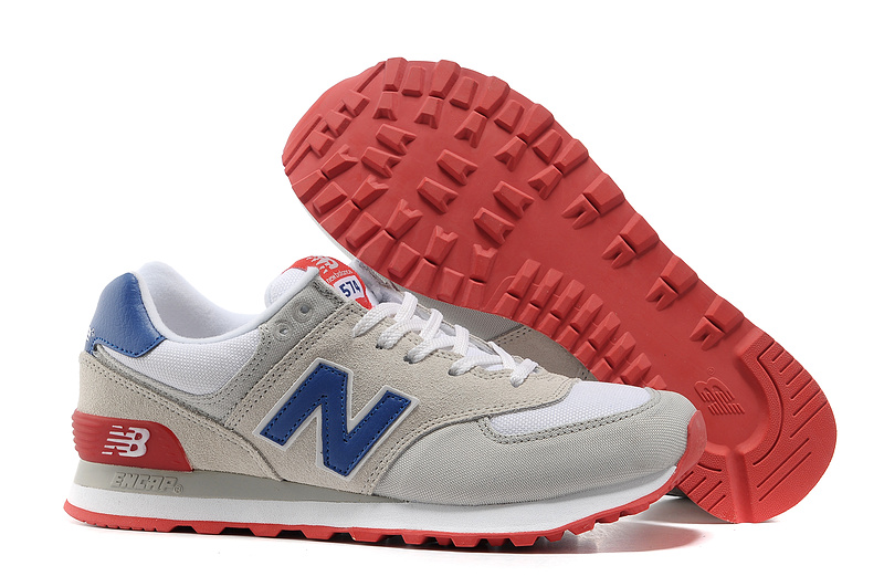 new balance soldes hommes