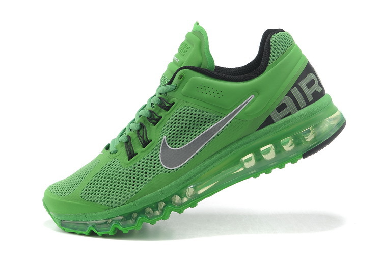 jogging Nike Air Max 2013 homme solde,ensemble Nike Air Max